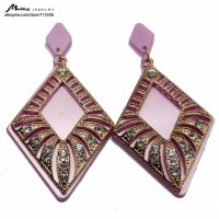 2015 Vintage earrings gold plated roxi party earrings for ...