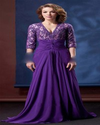 Online Buy Wholesale mature evening gowns from China ...