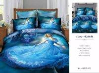 Popular Cinderella Comforter-Buy Cheap Cinderella ...