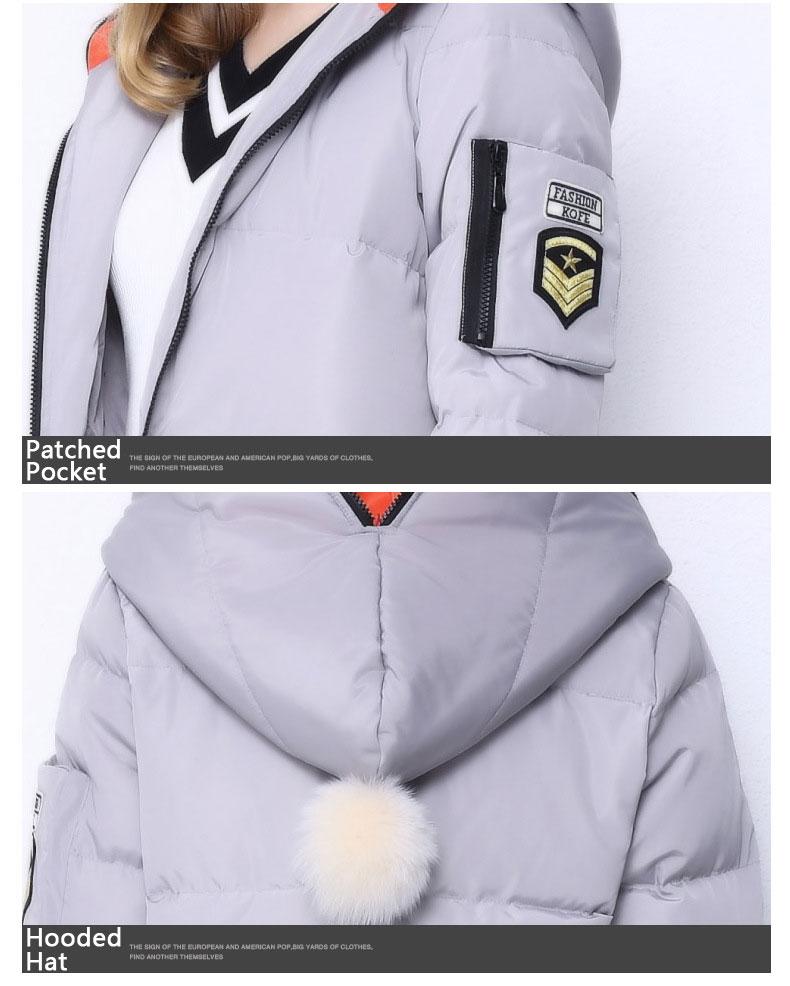 XXL Femmes Hiver écharpe écharpe tournant foulard Dick Bleu Foncé Blanc 2050