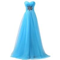 Wholesale Discount Party Dresses