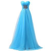 Where To Find Wholesale Prom Dresses - Eligent Prom Dresses