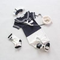 Online Get Cheap Baby Clothes Unique -Aliexpress.com ...