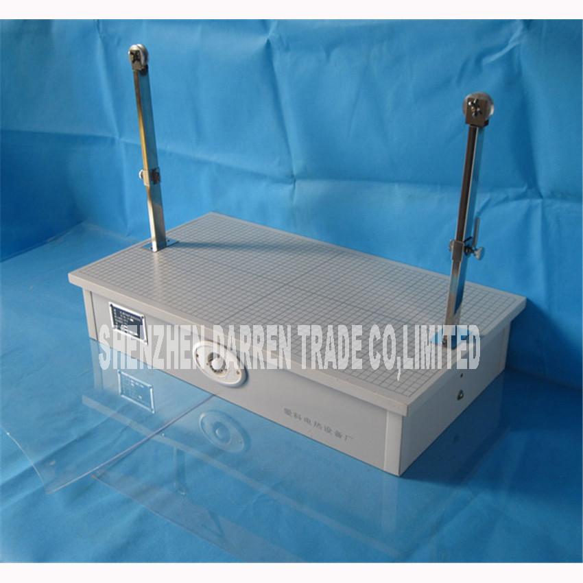 ⓪S603 High Quality 220 V Hot wire foam cutter foam cutting machine ...
