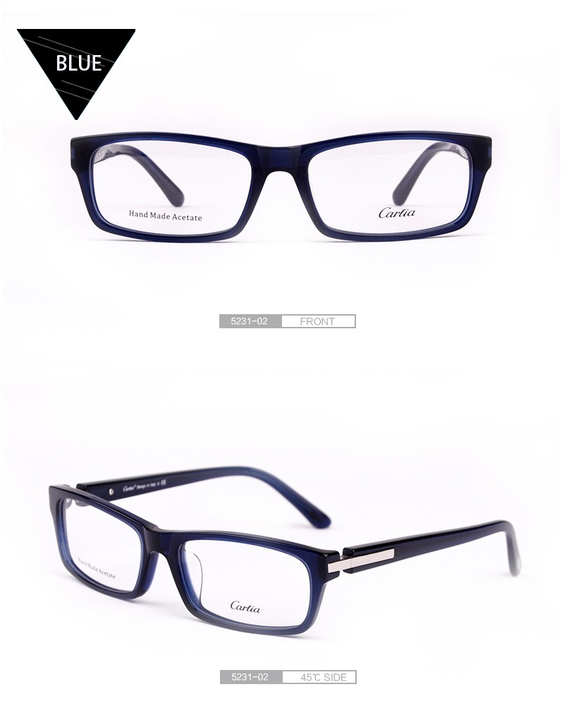 Old Fashioned Eyeglass Frames 2015 Ensign - Picture Frame Ideas ...