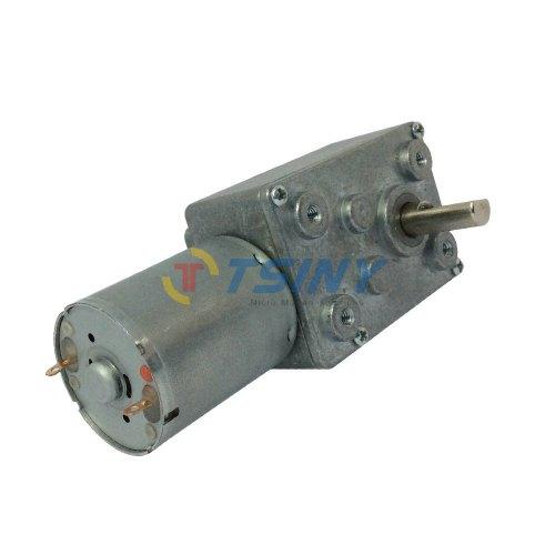 small resolution of 120 volt reversible motor wiring reversible ac motor wiring reversible motor wiring diagram reversible ac motor