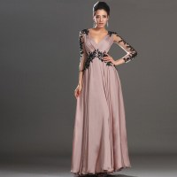 Evening Party Dresses Online Shopping - Boutique Prom Dresses