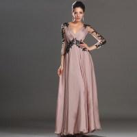 Prom Dresses Online Shopping - Eligent Prom Dresses
