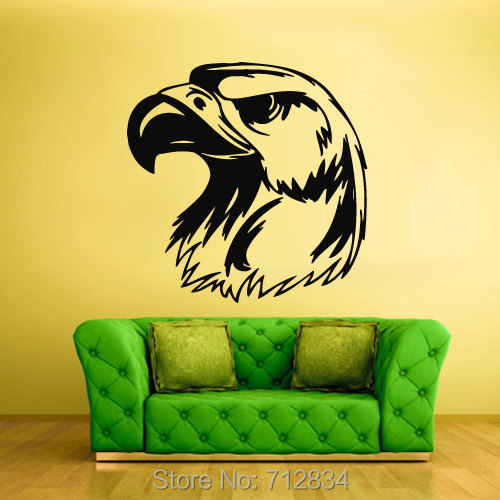 Popular Eagle Home Decor Buy Cheap Eagle Home Decor Lots From