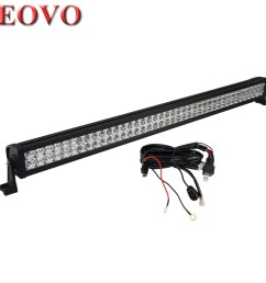 light bar wiring kit for off road indicators work driving offroad [ 950 x 950 Pixel ]