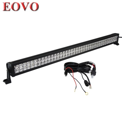 small resolution of light bar wiring kit for off road indicators work driving offroad