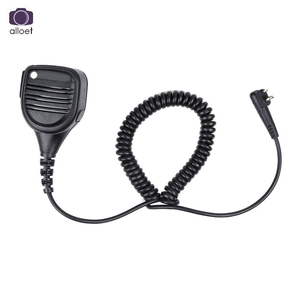 Acquista all'ingrosso Online Motorola mic cablaggio da