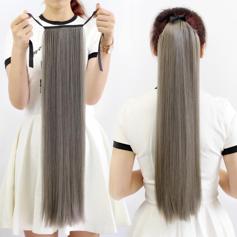 L'excellence Cheveux Couleur Promotionachetez Des L