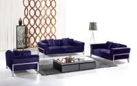 linen fabric sofa set living room furniture couch/velvet ...