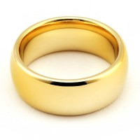 The most expensive wedding ring: Sell gold wedding rings