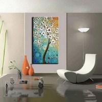Aliexpress.com : Buy abstract canvas wall art modern ...