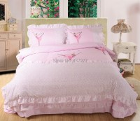 Ballerina Bedding Pictures to Pin on Pinterest - PinsDaddy