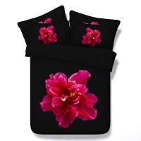Bedspreads and Comforter Sets Promotion-Shop for ...