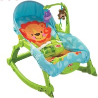 Free shipping multifunctional electric rocking chair baby ...