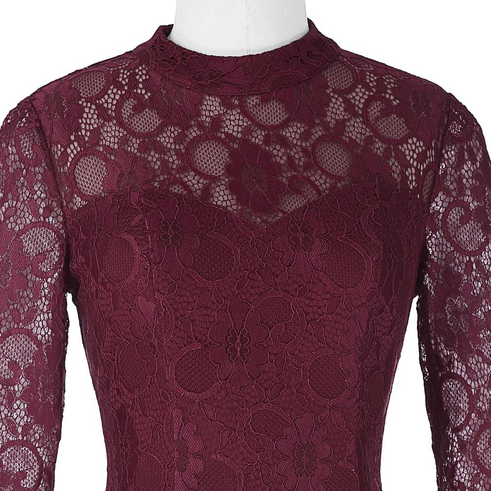 5545bc311 3 diseños Vestidos de noche stock un hombro flores de impresión floral gasa vestido  de noche vestido de fiesta largo prom Vestidos 2017USD 59.00-63.60 piece ...
