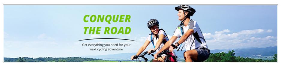 648075a8b28b Bicicletta gomma Butilica Tubo Interno 20X1.75 a 1.95 pollice per MTB  Mountain Bike Beach 20 pollici Pneumatici Spedizione libero