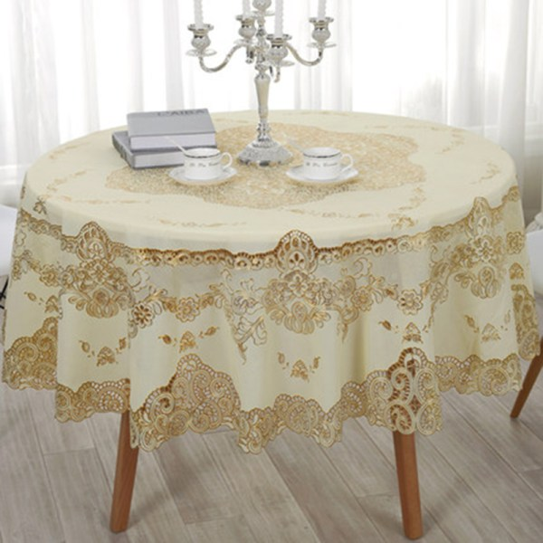 Online Lace Tablecloths Weddings