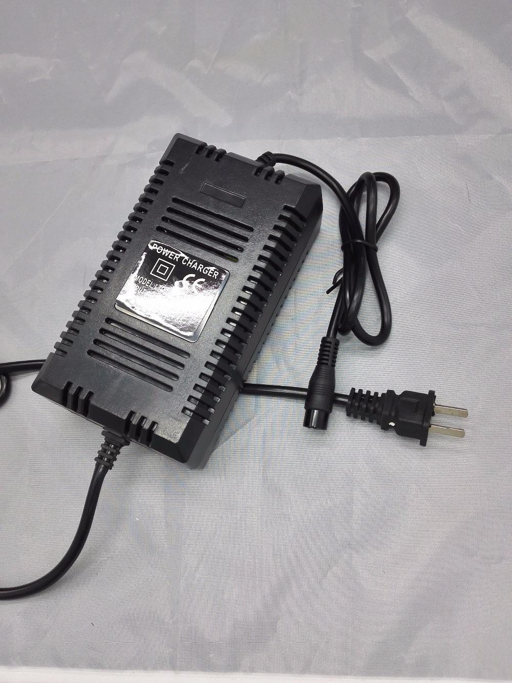 Battery For Razor Epunk Electric Mini Bike Single 12 Volt 8 Ah Battery
