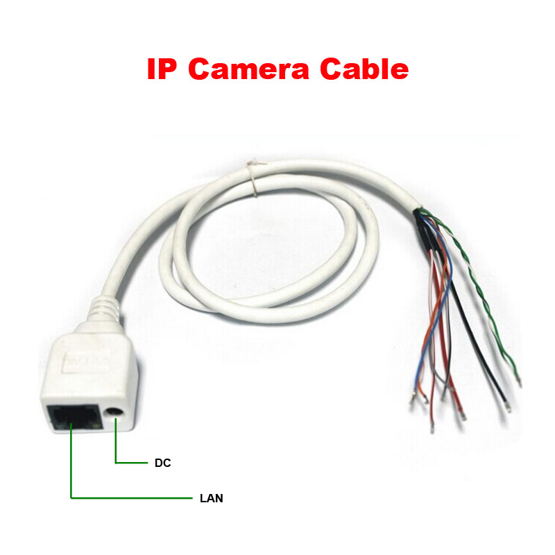 Online Cheap 2.0mp 1080p Ip Camera Main Board Module Cctv