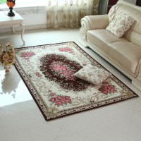 best carpet cheapest carpet Floral carpeting for living ...