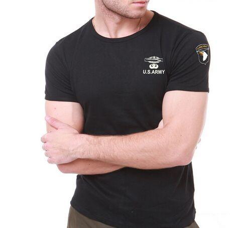 Hommes unisexe manches courtes T-shirt E-Guitare mettres Bande E-Guitar Rock Musique Music