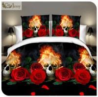 Popular Halloween Comforters-Buy Cheap Halloween ...