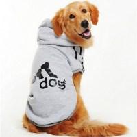 Dog Coats And Jackets Ropa De PerroSweatshirts Dog Coats ...