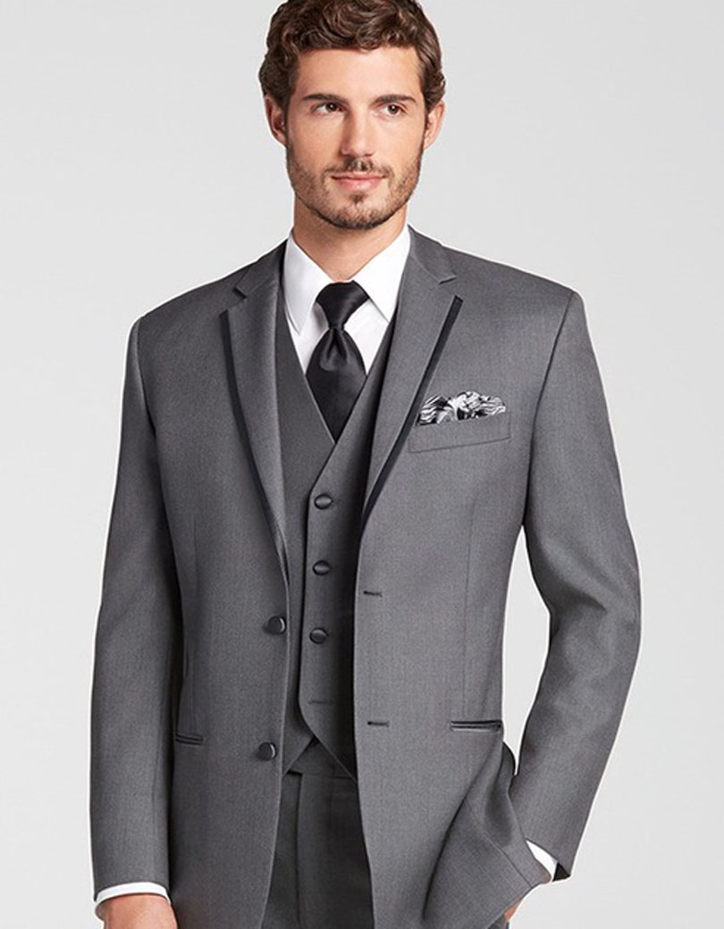 Online Kaufen Großhandel Hochzeit Kleidung Männer Aus China