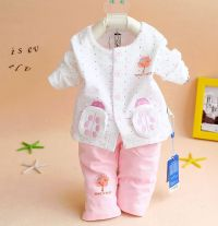 Baby Girl Boutique Clothing New Arrival Infant Girl ...