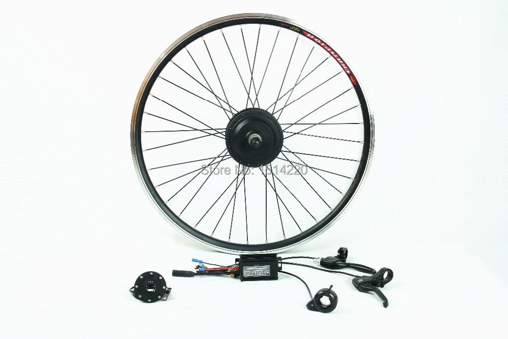 Aliexpress.com : Buy 35Kph 36V/48V 350W electric bike