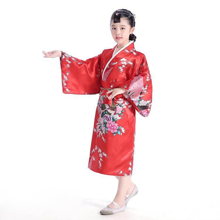 onlayn-porno-devushka-v-kimono