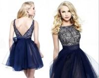 Good Formal dresses: Cocktail dresses semi formal