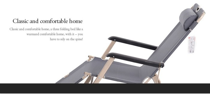 Ai Chen Adult Portable Collapsible Stool Fishing Stool