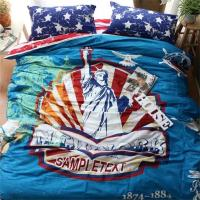 Online Buy Wholesale boys motorcycle bedding from China ...