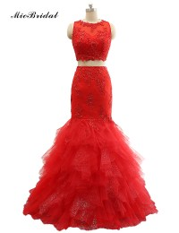 Online Buy Wholesale arabian prom dresses from China ...