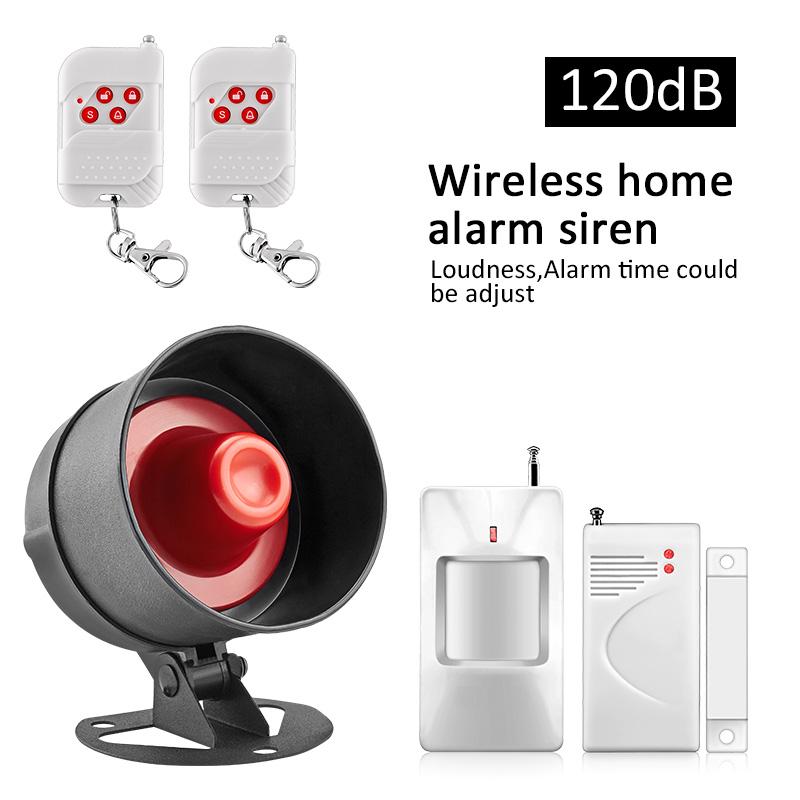 Popular Wireless Garage Alarm SystemsBuy Cheap Wireless