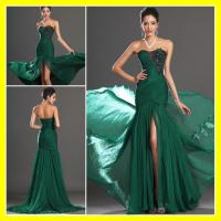 Online Stores For Prom Dresses - Discount Evening Dresses