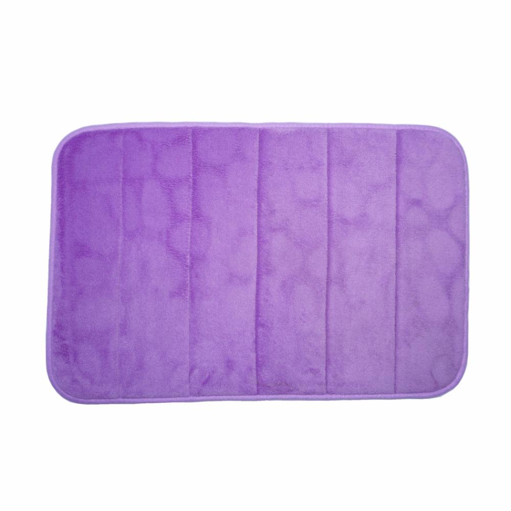 Popular Purple Bath RugsBuy Cheap Purple Bath Rugs lots