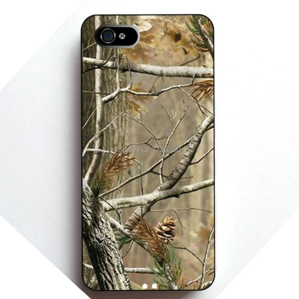 Camo Cell Phone Cases - Lookup