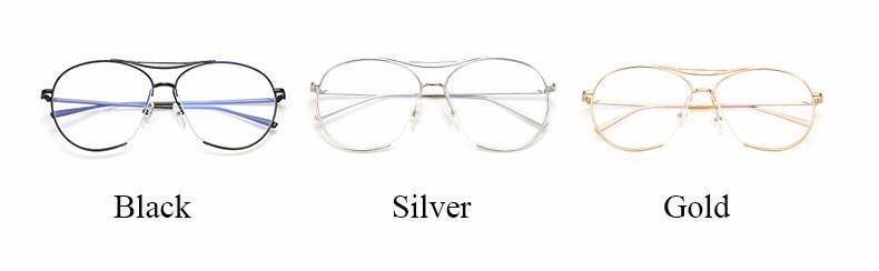 f919900d19f ≧Victorylip Fashion Big Size Half Mirror Sunglasses Women Brand ...