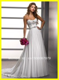 Wedding Dress Beach White Nicole Miller Dresses Silver Red ...
