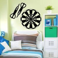 Target Bedding Promotion-Shop for Promotional Target ...