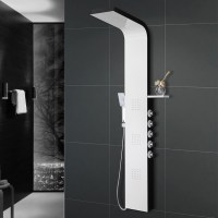 Popular Shower Wall Panels-Buy Cheap Shower Wall Panels ...