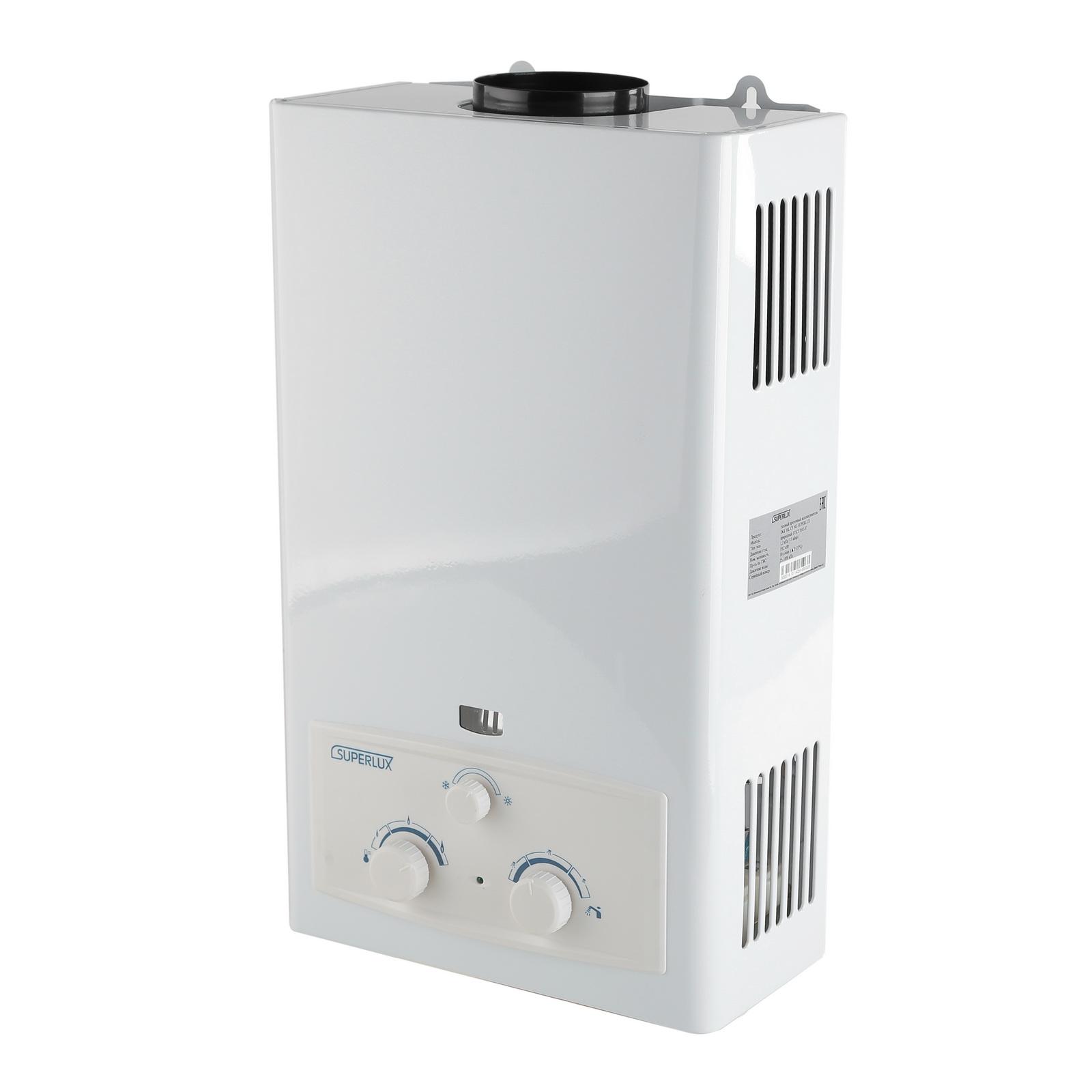 water heater bunn coffee maker wiring diagram gas new