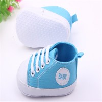 newborn baby boy shoes